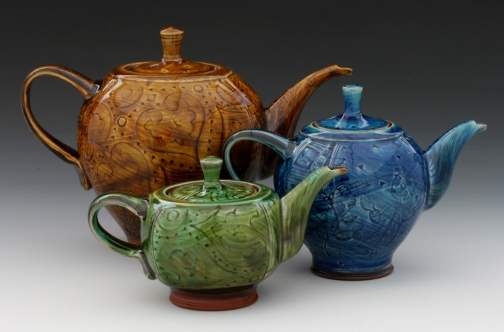 Teapot Group